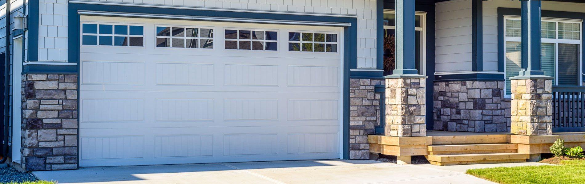 Neighborhood Garage Door Expert Garage Door Company